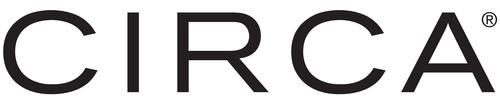CIRCA (www.circajewels.com), the world's leading buyer of jewelry, diamonds and watches. (PRNewsFoto/CIRCA) (PRNewsFoto/CIRCA)