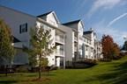 TGM Willow Grove - Danbury, CT