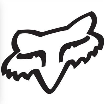 Fox Head Inc. Logo