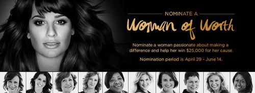Convocatoria nacional para nominaciones: L'Oreal Paris anuncia el inicio de los octavos premios anuales ...