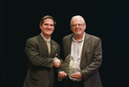 Covanta's Joey Neuhoff Named Canadian Waste Sector Executive of the Year