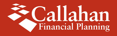 Callahan Financial Planning - Omaha's Fee-Only Financial Planners.  (PRNewsFoto/Callahan Financial Planning Company)