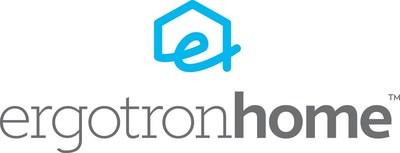ErgotronHome Logo