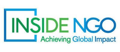 Inside NGO Logo