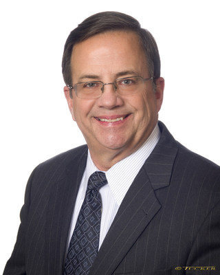 Energy and Natural Resources Attorney Ben L. Pfefferle Joins McDonald Hopkins