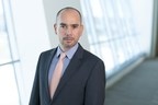 Rodrigo Fernandez named Executive Director, International Business at Astellas.