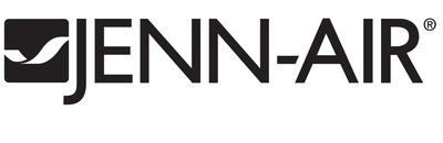 Elle Decor House Beautiful And Veranda Show Homes Feature Luxury Jenn Air Kitchens