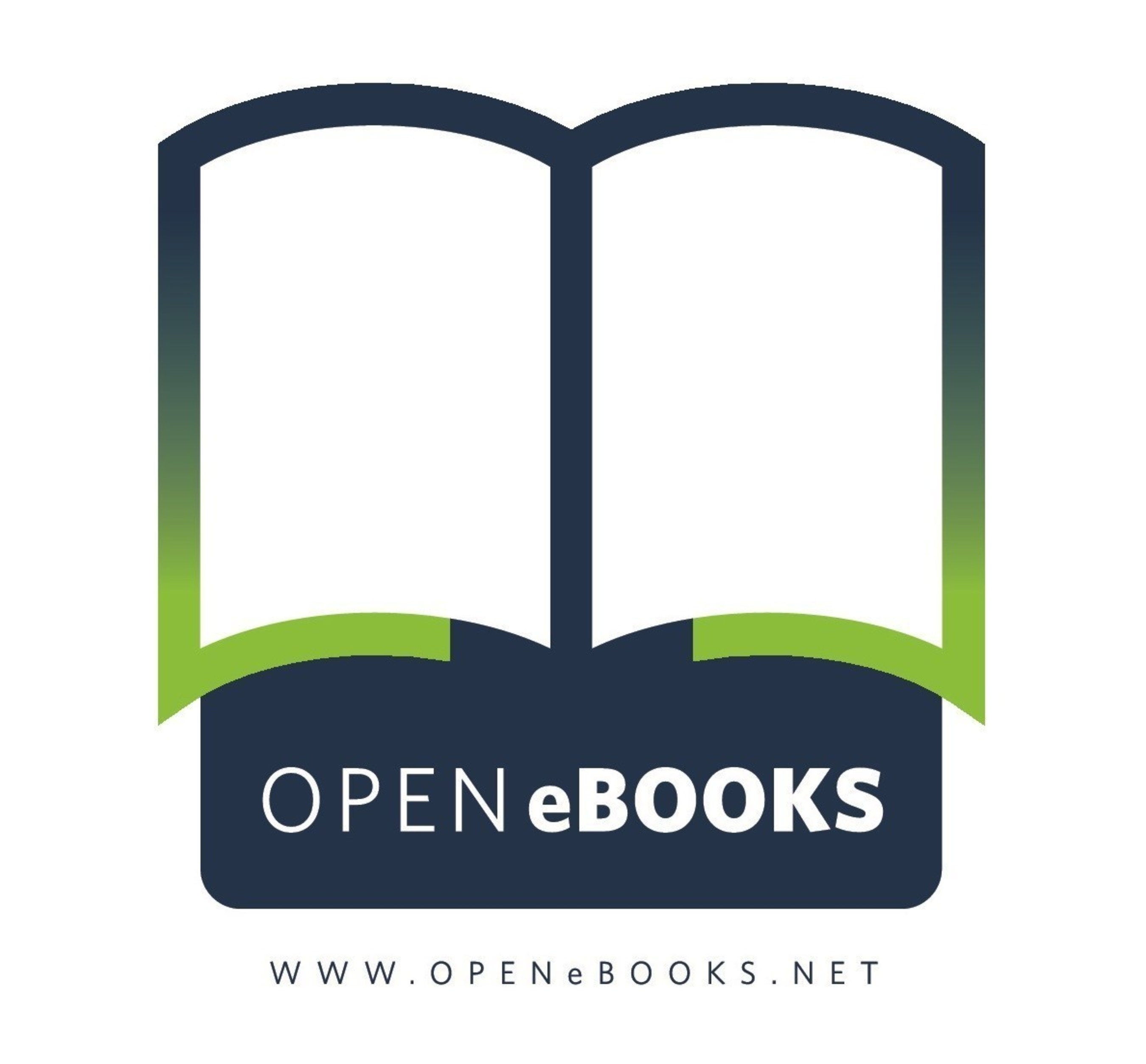 Open Ebooks Opens World Of Digital Reading To Children