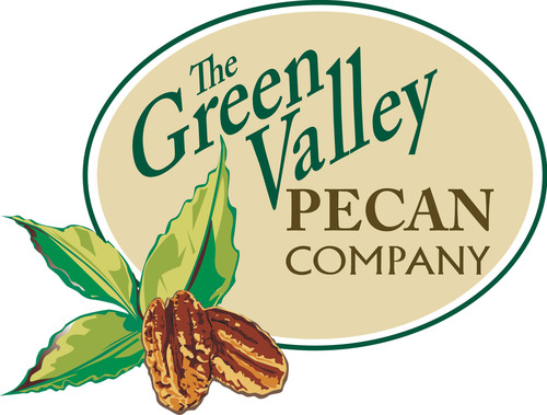 The Green Valley Pecan Company,  www.GreenValleyPecan.com ,  www.PecanStore.com . (PRNewsFoto/Green Valley ...
