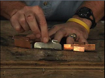Copper Industry Launches New DIY Architectural and Plumbing Videos