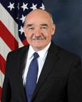 Navy Assistant Secretary Dennis McGinn to Present 2015 Green Truck Summit Keynote Address