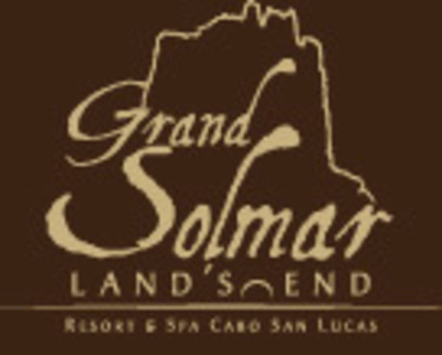 Grand Solmar (PRNewsFoto/Grand Solmar)