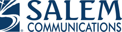 Salem Communications Logo