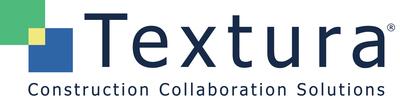 Textura Corporation logo. (PRNewsFoto/Textura Corporation) (PRNewsFoto/TEXTURA CORPORATION)
