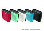 SoundLink Color Bluetooth Speaker Product