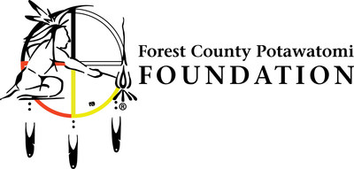 The Forest County Potawatomi Foundation and Forest County Potawatomi Tribe are the sponsoring partners of RES Wisconsin, which is being held at the recently-completed Potawatomi Hotel & Casino in Milwaukee.