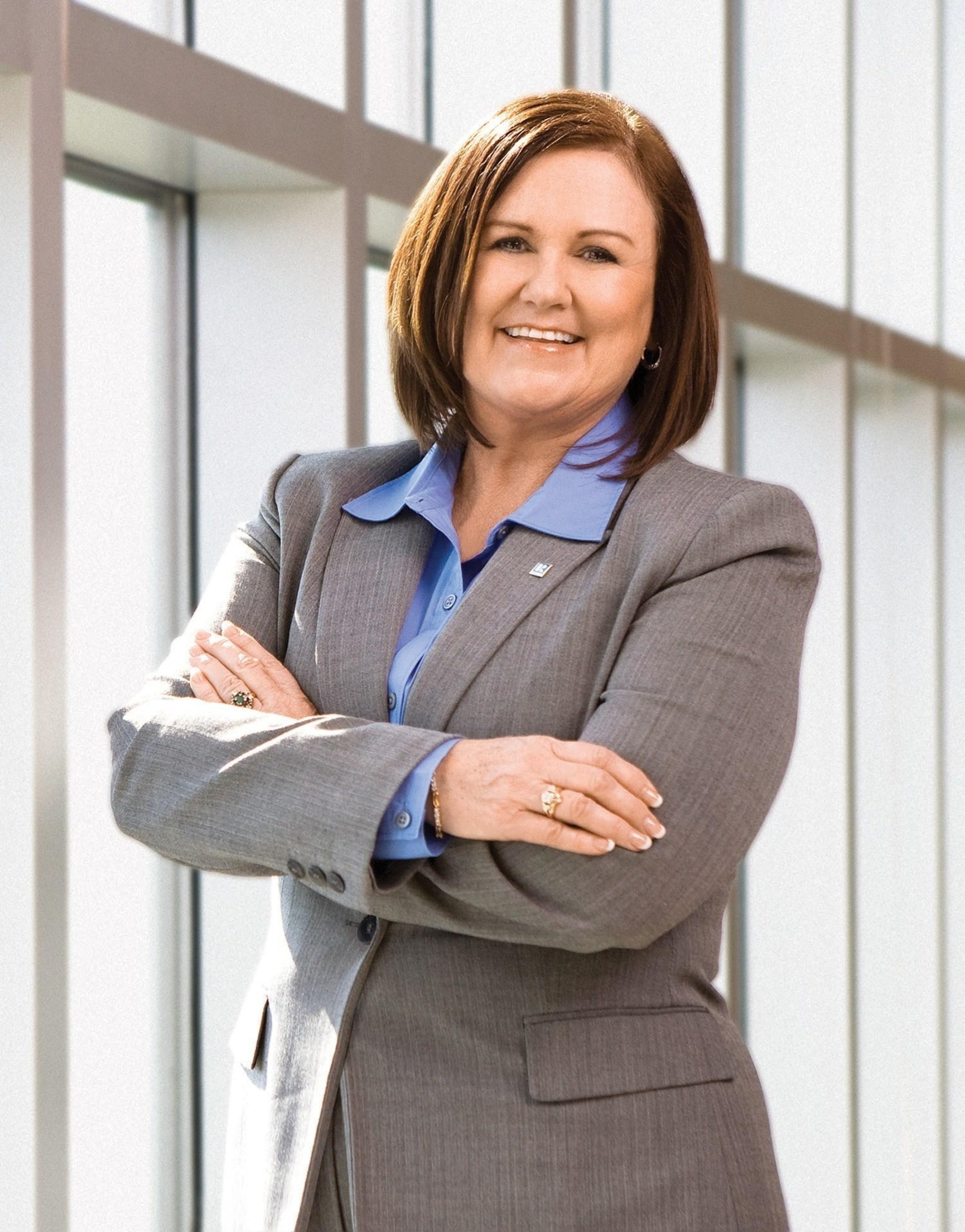 Cynthia Shelton