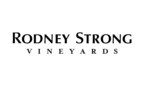 RS Brand Logo (PRNewsFoto/Rodney Strong Vineyards)