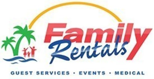 Family Rentals Announces Launch of Newly Designed, Mobile-Responsive Website