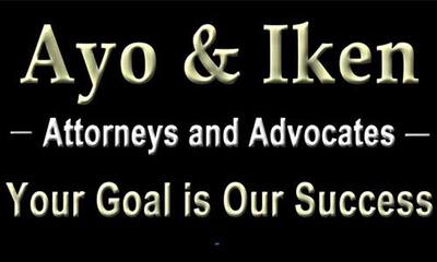 law day essay contest 2014 florida