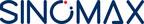 Rebranded Sinomax Logo