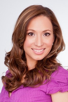 Dove announces new partnership with board-certified dermatologist Dr. Alicia Barba