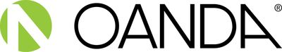 OANDA Unveils New Web API for fxTrade Platform