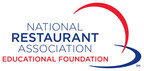 National Restaurant Association Educational Foundation Recognizes Exceptional Restaurateurs as 2016 Industry Award Winners