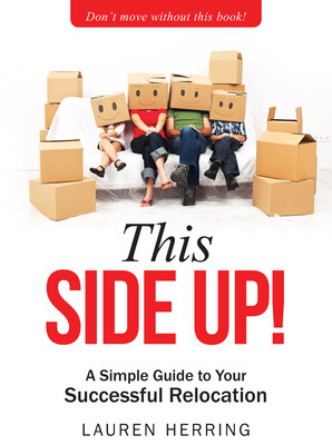 Moving? You Need This Guide!