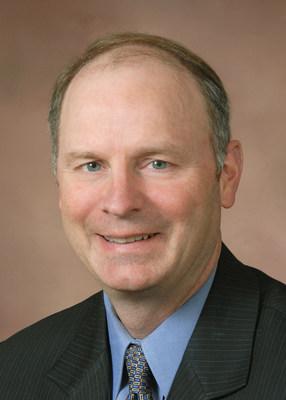 Bill Frame, President