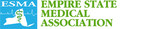 The Empire State Medical Association is the New York affiliate of the National Medical Association (NMA) that promotes the collective interests of physicians and patients of African descent.