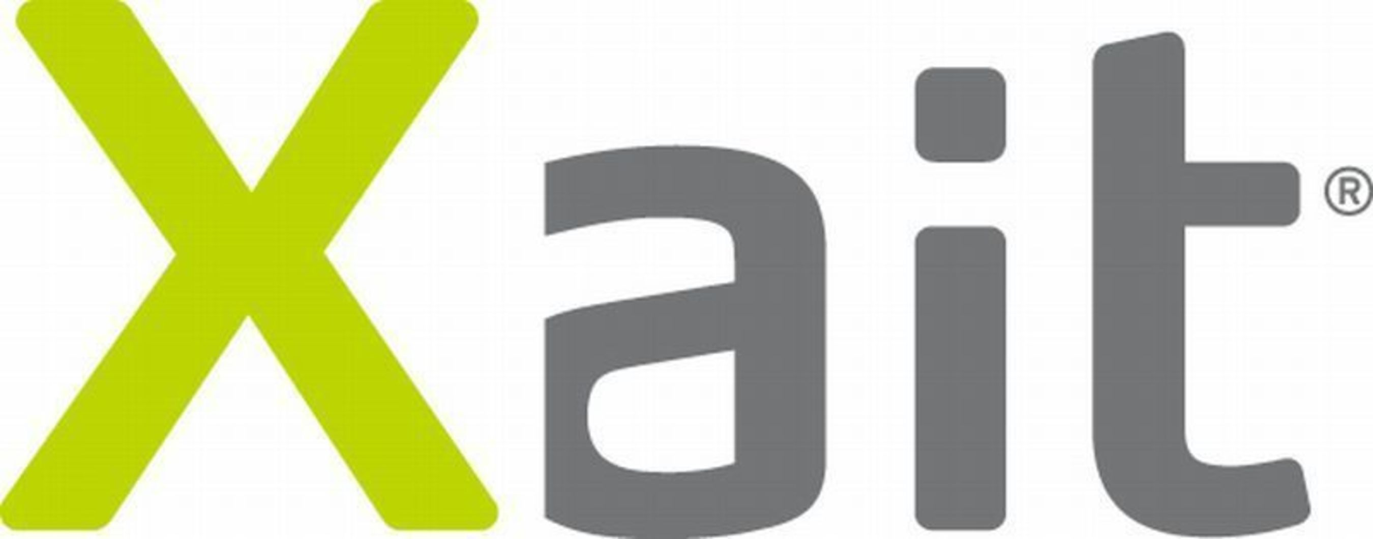 Xait Will Exhibit at the APMP's Bid & Proposal Con 2015 in Seattle, From May 26th to May 29th 2015