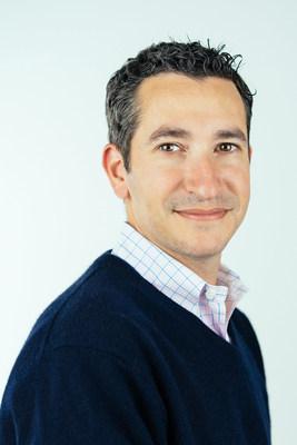 Alex White, VP Product Marketing, Sharethrough