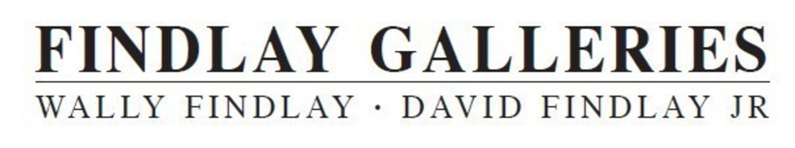 Findlay Galleries