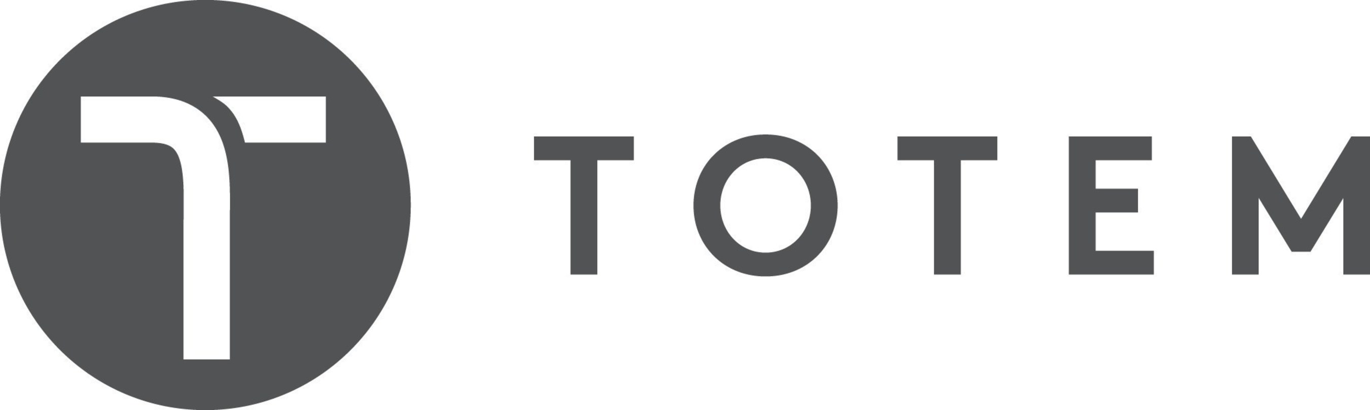 Totem Power, Inc.