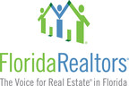Fla.'s Housing Market: Median Prices, New Listings Up in 3Q 2016