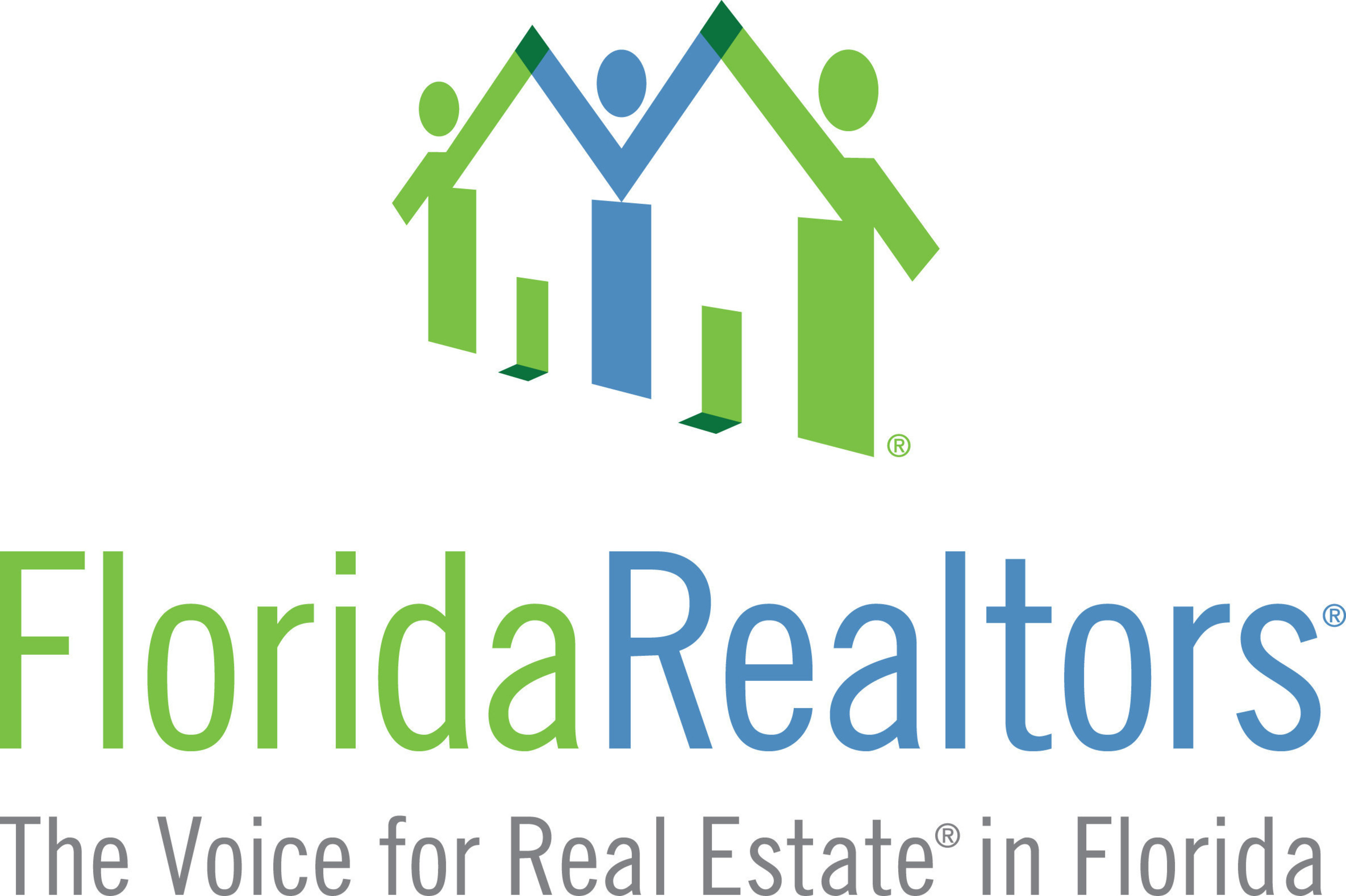 Fla.'s Housing Market Continues Growth Trends in March 2015