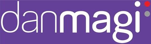 Danmagi Logo (PRNewsFoto/Danmagi)