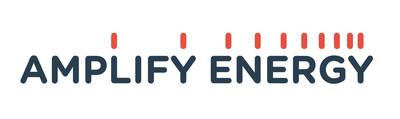 Amplify Energy Company Logo