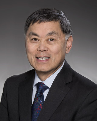 Benjamin K. Chu, M.D., MPH, MACP, has been appointed the new President and CEO of Memorial Hermann Health System.