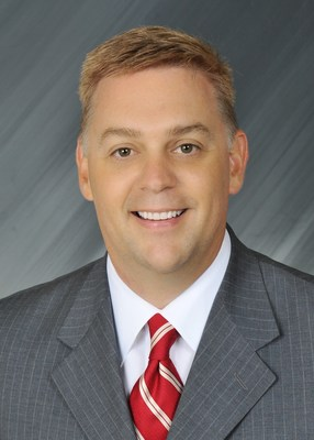 BenefitMall Announces Todd Slawter as Senior Vice President of Benefit Sales