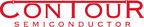 Contour Semiconductor, Inc. logo