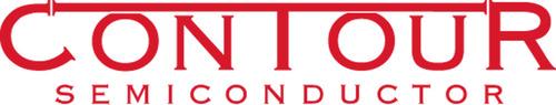 Contour Semiconductor, Inc. logo (PRNewsFoto/Contour Semiconductor, Inc.) (PRNewsFoto/Contour Semiconductor, Inc.)