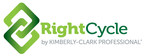 Kimberly-Clark Professional Expands RightCycle, the First Large-Scale Recycling Program for Non-Hazardous Lab and Cleanroom Waste, to Industrial Environments
