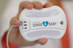 AirStrip Sense4Baby System Receives FDA Clearance for Patient Self-Administration