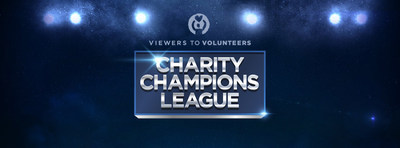 Charity Champions League Final Results Announced
