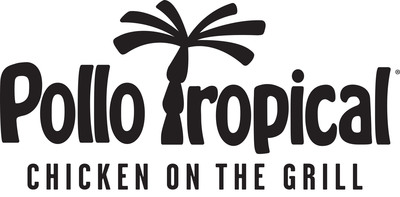 Pollo Tropical, Fiesta Restaurant Group, Inc.