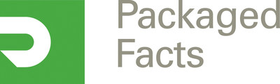 Packaged Facts Logo.