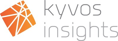 Kyvos Insights is a big data analytics company that offers an OLAP-on-Hadoop solution called Kyvos