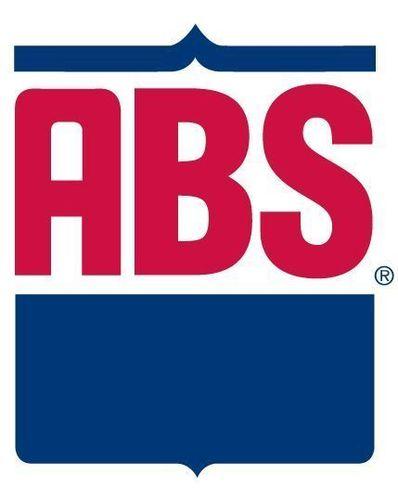 Neue Partnerschaft von ABS und Afimilk: Gemeinsame Markteinführung eines innovatives Geräts zur